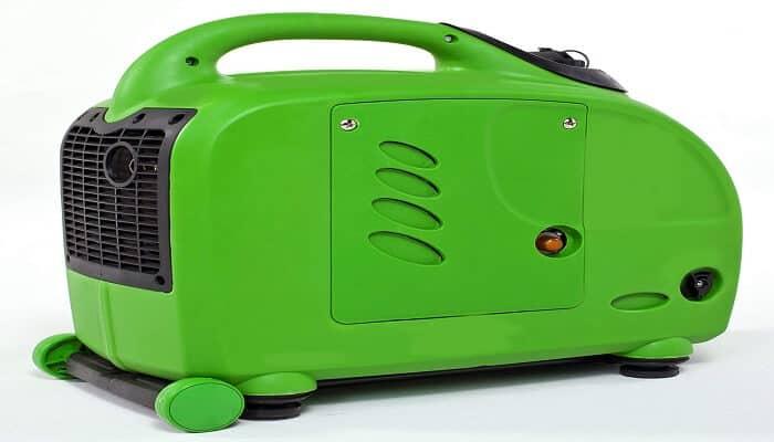 Best Remote Start Portable Generators